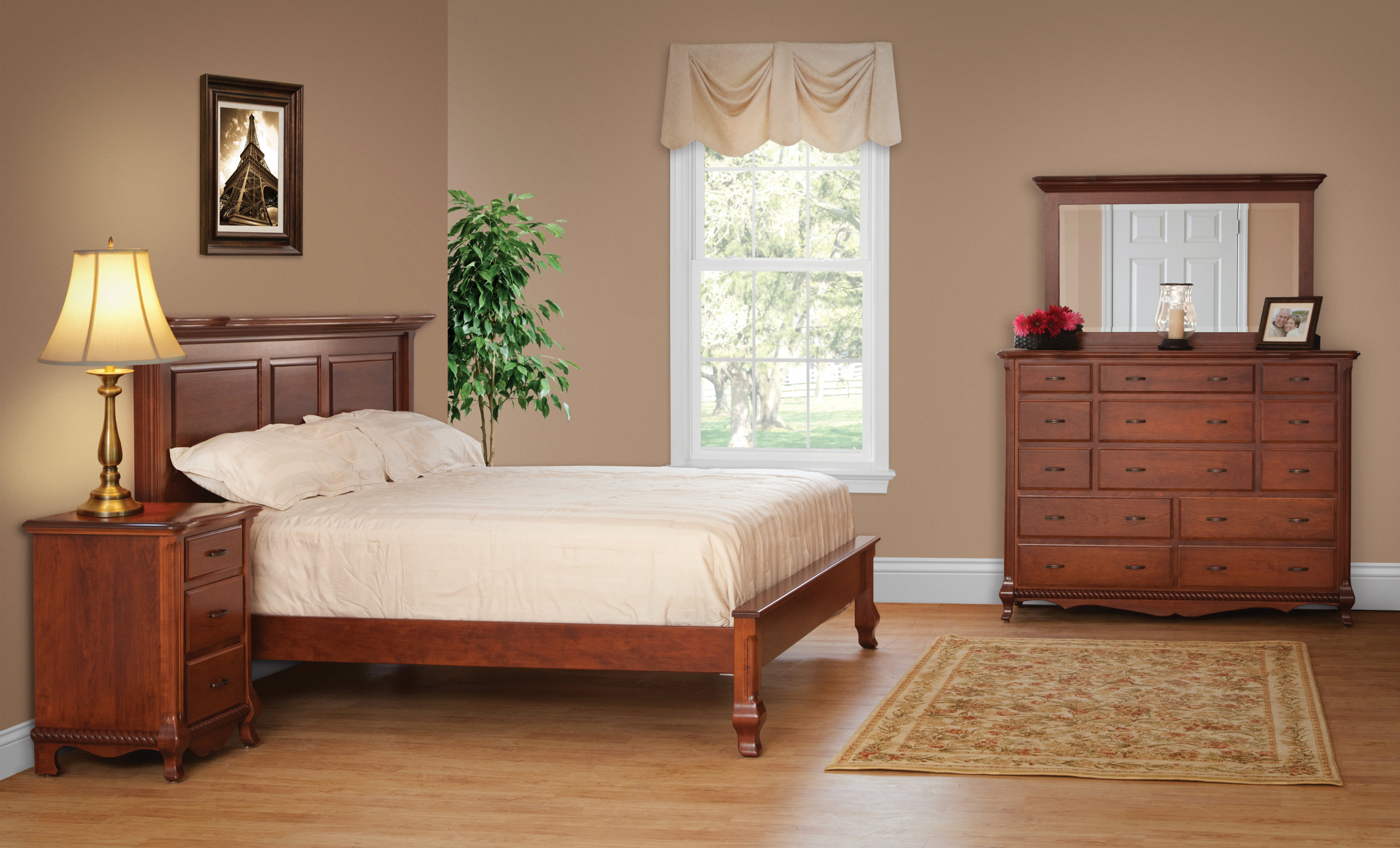for furniture bedrooms cp bedroom